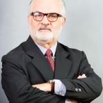 Fernando Sarmento