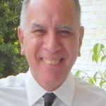 Carlos Alberto Leite Ribeiro