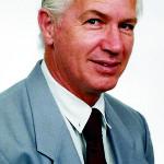J. R. Guedes de Oliveira