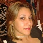 Dra. Lia Assalim Casado