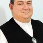 Pe. Adalton Roberto Demarchi