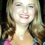 Fernanda Yara Pagotto