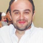 Dr. Égon Marostegan Assad