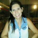 Dra. Andressa Lobo de Andrade