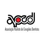 Núcleo APCD Capivari