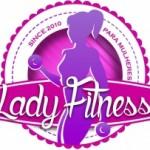 Academia Lady Fitness