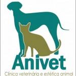 Anivet