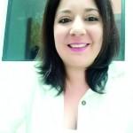 Carolina Marcucci Aguiar