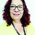 Dra. Célia Maria Oréfice Marcucci