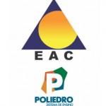 Colégio EAC
