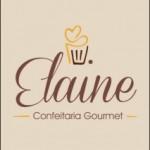 Elaine Confeitaria Gourmet