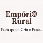 Empório Rural