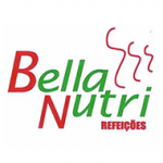Bella Nutri Refeições