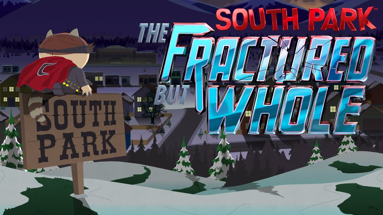 the-fractured-but-whole-2